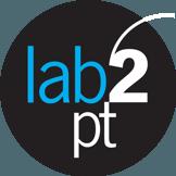 Lab2PT